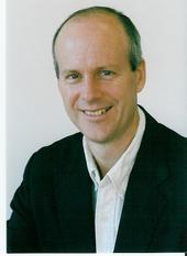 Ed Fallon