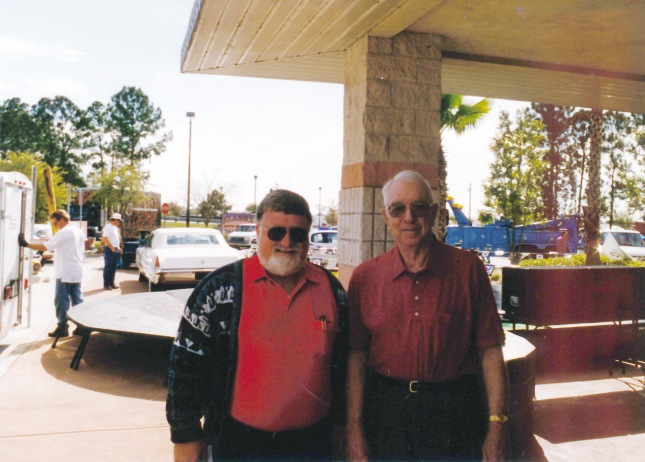 Phil and Herb Thomas 1998 copy