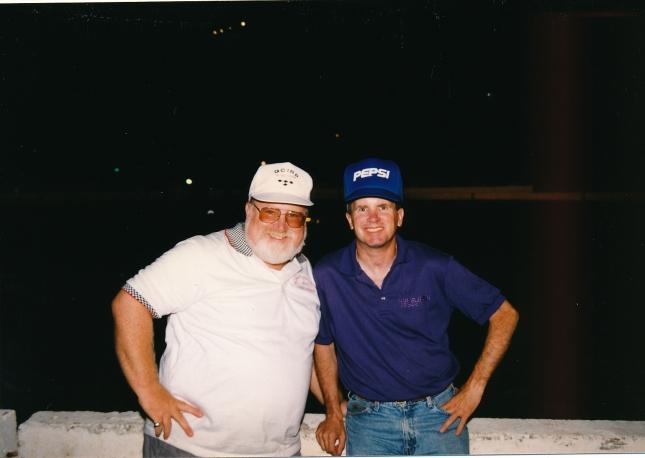 Roberts&Stan Fox Sep1996