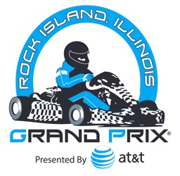 kart logo